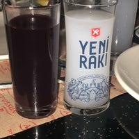 9/22/2018 tarihinde Ayşem A.ziyaretçi tarafından Yiğit Kasap Et & Mangal'de çekilen fotoğraf