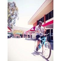 Photo taken at Biola University by Jordan W. on 6/28/2013