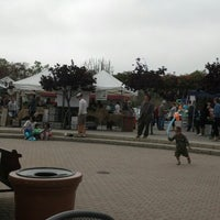 Photo taken at Camino Real Marketplace by Diane M. on 4/28/2013