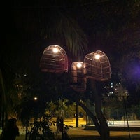 Photo taken at Oke Ka Baianatem by Milla S. on 2/24/2013