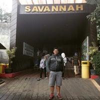 Photo taken at Jawa Timur Park 2 by Ridwan w. on 2/28/2015