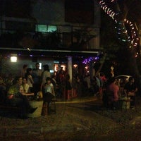 Photo taken at El Social by CosechasExpressfans (. on 1/20/2013