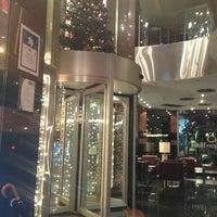 12/29/2012 tarihinde Aykut Gülin A.ziyaretçi tarafından Sv Boutique Hotel Istanbul'de çekilen fotoğraf
