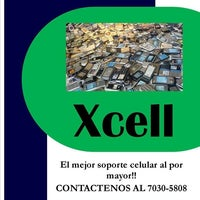 Photo taken at Xcell by Alex C. on 8/13/2013