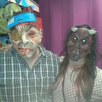 8/17/2013에 Alex C.님이 Super Fiestas에서 찍은 사진