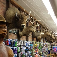 Photo taken at Gardenswartz Sporting Goods by Al S. on 7/24/2013