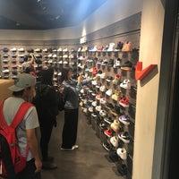 10/4/2017にStella T.がABC-MART 渋谷センター街店で撮った写真