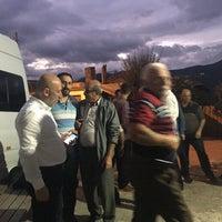 Photo taken at tütüncüler köyü by Resul B. on 7/22/2016