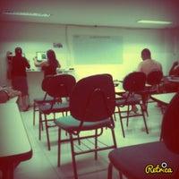 รูปภาพถ่ายที่ Autoescola Livramento โดย Ridelc A. เมื่อ 12/1/2015