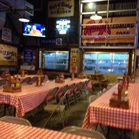 Photo taken at Rudy's Country Store And BBQ by Jaison T. on 10/31/2013
