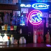 Das Foto wurde bei Fat Boyz Pub & Grill von Joe C. am 12/30/2012 aufgenommen