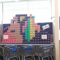 Снимок сделан в Walmart Supercenter пользователем Joe C. 3/3/2013