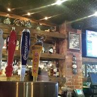 Photo taken at Saltgrass Steak House by Enrique G. on 6/25/2014