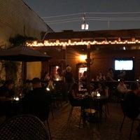 8/26/2018 tarihinde Enrique G.ziyaretçi tarafından Twilite Lounge'de çekilen fotoğraf