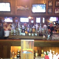 Photo taken at Miller's Boca Ale House by Ray L. on 2/24/2013