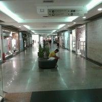 Foto scattata a Shopping Tijuca da Isabela C. il 2/4/2013