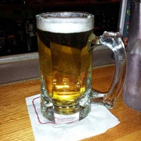 Photo taken at Applebee's Neighborhood Grill & Bar by Russell H. on 6/17/2013