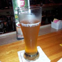 Photo taken at Applebee's Neighborhood Grill & Bar by Russell H. on 6/16/2013