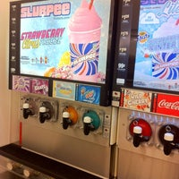 Photo taken at 7-Eleven by Kesarin S. on 11/12/2012