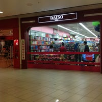 Photo taken at Daiso by Tommy L. on 12/30/2012
