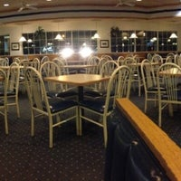 Photo taken at Culver's by Merary Z. on 2/2/2013