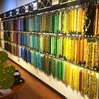 potomac bead company accessories store in fort myers