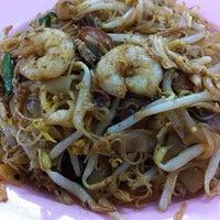 12/31/2012 tarihinde Lenny S.ziyaretçi tarafından Restaurant Mei Sin 美新茶餐室'de çekilen fotoğraf