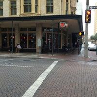 Photo taken at Sip Coffee & Espresso Bar by LLCoolShaun on 1/12/2013