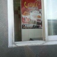Photo taken at KFC / KFC Coffee by Nurwahidah S. on 2/4/2013