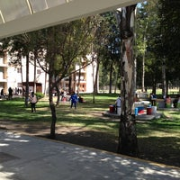 Photo taken at Cenlex Zacatenco by Maryann B. on 1/14/2013