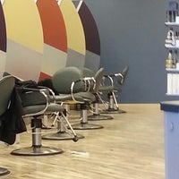 Photo taken at Great Clips by Ken J. on 3/2/2013