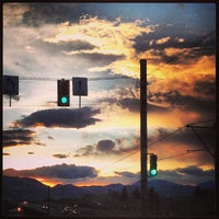 Photo taken at Lakewood, CO by Emily S. on 4/4/2013