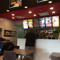 Photo taken at Domino's Pizza by Ira S. on 1/20/2017