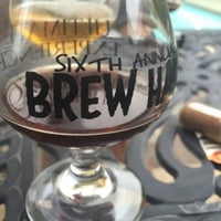 Photo taken at Brew Ha Ha Headquarters by Beer Punks J. on 5/29/2016