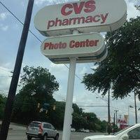 cvs pharmacy terrell heights san antonio tx