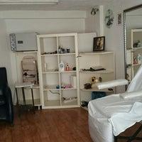 Photo taken at KARAiL TATTOO by Erdi A. on 8/18/2014