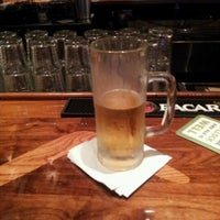 Photo taken at Outback Steakhouse by Barney M. on 1/12/2013