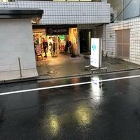 9/20/2018に明訓 中.がSELECTION 新宿店 ベースボール館で撮った写真