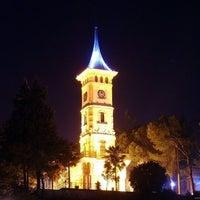 Photo taken at Kocaeli by Ulaş B. on 3/4/2013