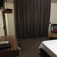 7/14/2018 tarihinde Murat O.ziyaretçi tarafından Business Adress Hotel'de çekilen fotoğraf