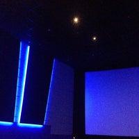 9/21/2013にЯна Р.がFormula Kinoで撮った写真