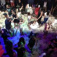 5/9/2013에 İbrhm님이 Club X Bar에서 찍은 사진