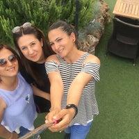 6/10/2018 tarihinde Ebru Ö.ziyaretçi tarafından Paşa Kebap'de çekilen fotoğraf