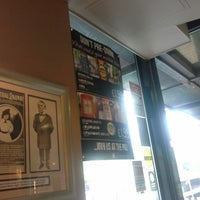 Photo taken at The Great Central (Wetherspoon) by Gleb on 7/22/2015