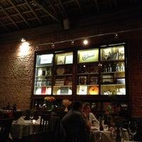 Photo taken at Café Journal by Taísa G. on 5/25/2013
