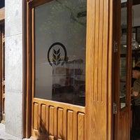 Photo taken at Oficina Correos by Avelino C. on 9/13/2017