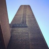 Photo taken at Tate Modern by Renata C. on 6/14/2013