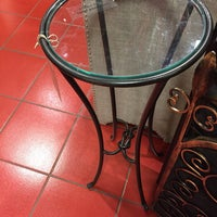 Photo taken at Pier 1 Imports by Kelly S. on 3/14/2015