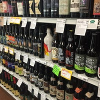 Photo taken at NJWineSeller.com by Kelly S. on 4/2/2015
