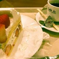Photo taken at ITALIAN TOMATO Cafe Jr.イオン入間店 by らるど on 8/20/2017
